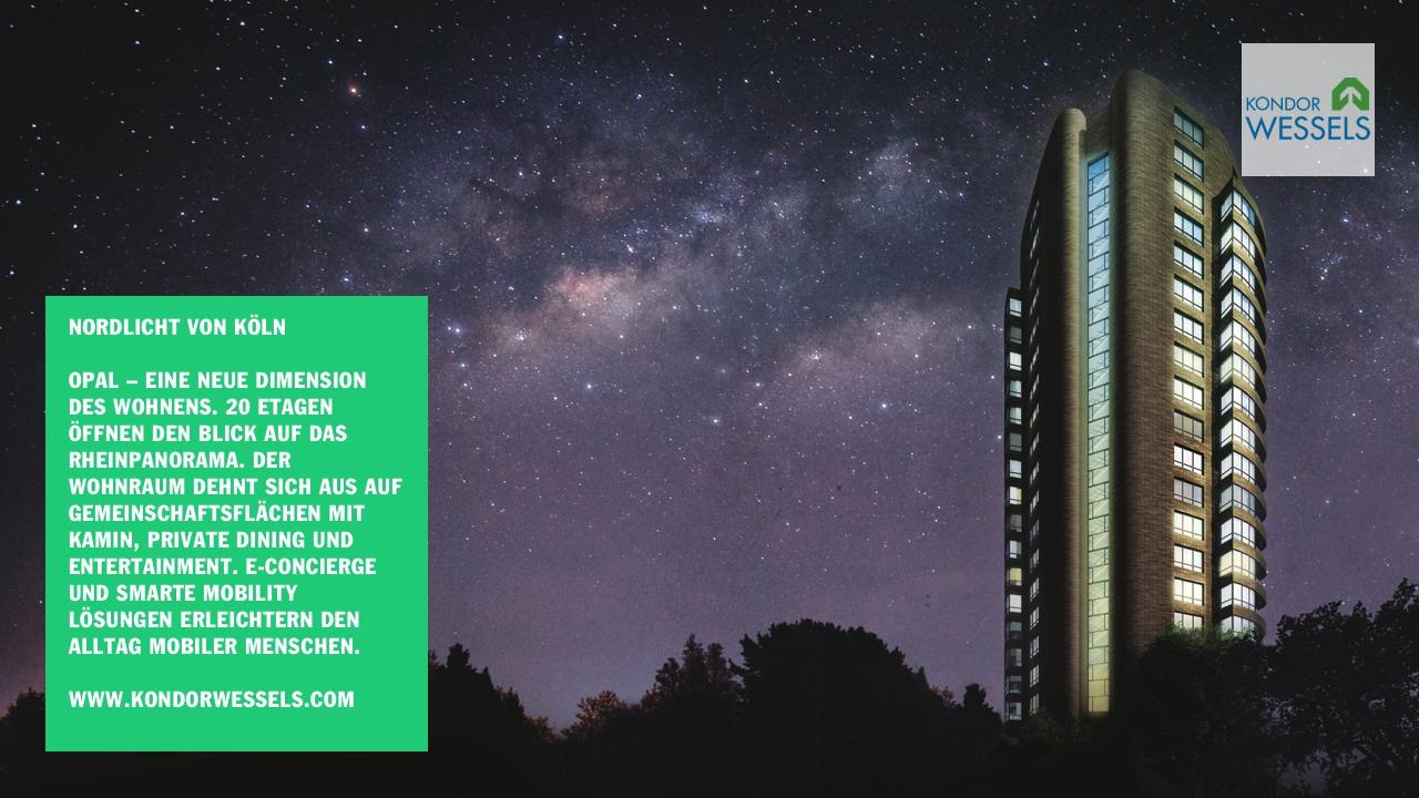 Slideshow alle Projekte18.036