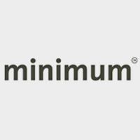 mimimum