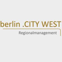 citywest
